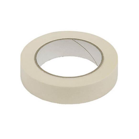 V-borden Tape