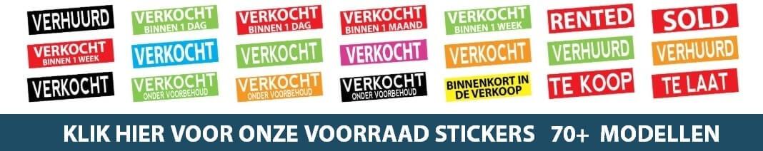 V-borden-goedkoop-alle-stickers