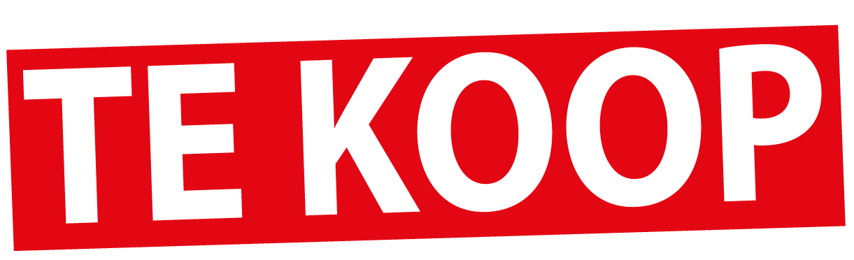 Sticker TK RW