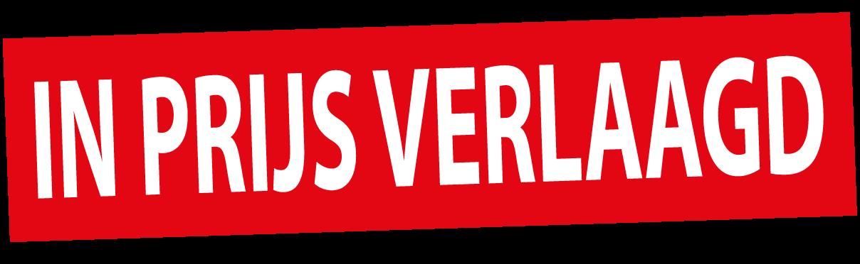 Sticker IPV RW