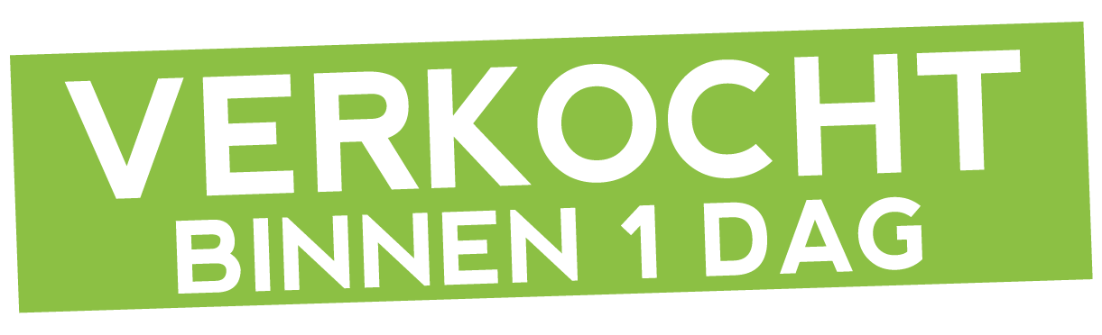 Sticker VK1D GW